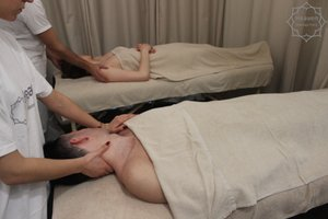Heaven massage 3